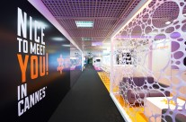 Mapic 2012 – Cannes
