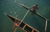 Madagascar – Canal du Mozambique